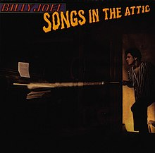 Billy Joel - Songs in the Attic.jpg