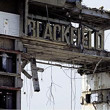 Blackfield II.jpeg