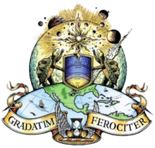 Blue Origin Coat of Arms.png