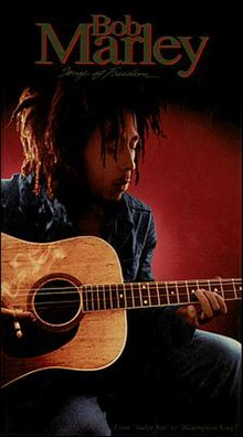 bob marley songs mp3 free download natural mystic