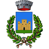 Coat of arms of Borghetto di Borbera