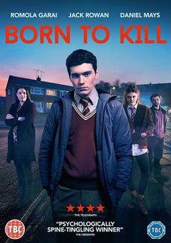 Born To Kill Serie