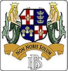 Boston High School Badge.jpg