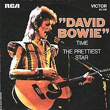 Bowie timesingle.jpg