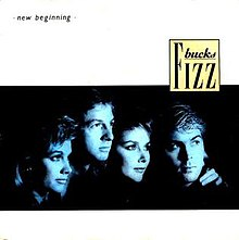 Bucks Fizz - New Beginning.jpg