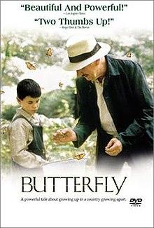 Buttefly 1999 dvd.jpg