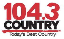 CJQM-FM Sault Ste Marie ON 2013.png