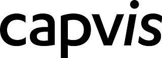 Capvis company