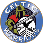 Celtic Warriors 2004/2005