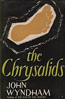 The Chrysalids