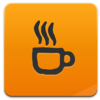 CoffeeCup Software Company Logo.png