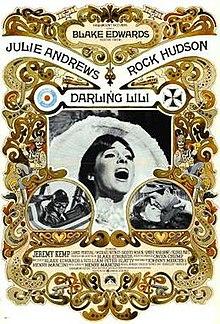 Darling Lili poster.jpg