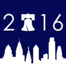 Democratic National Convention 2016 Logo.png