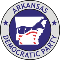 Democratic Party of Arkansas Logo.png