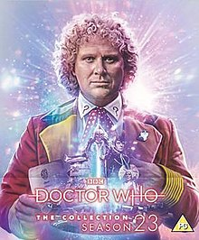 Doctor Who Season 23 Blu-ray.jpg