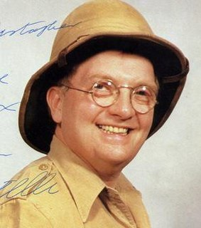 Don Estelle British actor