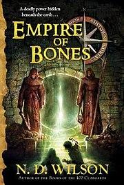 Empire of Bones.jpg