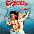 120px-ExodusBondedbyblood.jpg