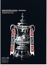 FA Cup Programme 2004.jpg