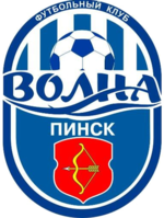 FCVolnaPinsk.png