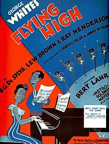 Flying High (1931 film).jpg