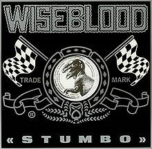 Wiseblood Dirtdish