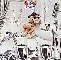 UFO 200px-Force_It_cover