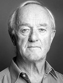 Frank Kelly greyscale studio photo.jpg