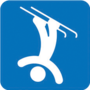 Freestyle Skiing (Aerials), Sochi 2014.png