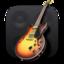 GarageBand App.png