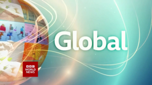 Global (TV series) - Image: Global titles