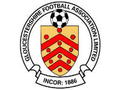 Gloucestershire County FA.png