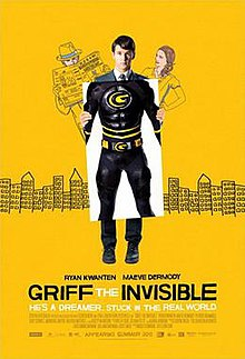 Griff the Invisible Poster.jpg