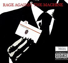 Rage Against the Machine - Guerrilla Radio (studio acapella)