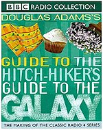 GuideToHitchhikersGuide.jpg