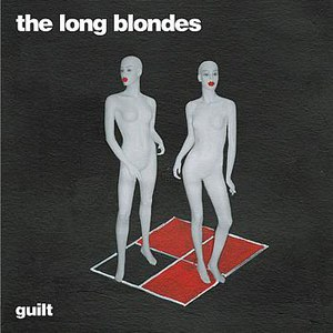 Guilt (The Long Blondes song) - Image: Guilt 300