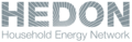HEDON Household Energy Network logo.png
