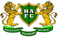 Hengrove Athletic F.C. logo.png