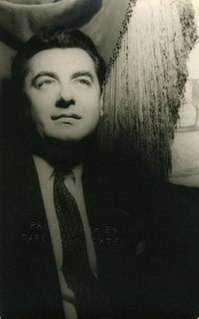 Herbert Kubly American author and playwright