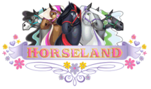 Horseland logo lowres.png