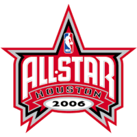 Houston All Star Game Logo.png
