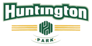 Huntington Park (Columbus, Ohio) - Image: Huntington Park