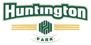 Huntington Park (Columbus, Ohio)
