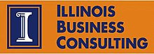 Illinois Business Consulting Logo.jpg