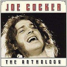 Bathroom Window Joe the anthology (joe cocker album) - wikipedia
