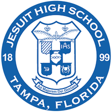 Image result for jesuit tampa