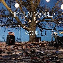 Jimmy Eat World - Work.jpg