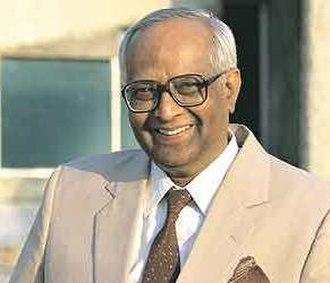 National Security Advisor (India) - Image: Jnd 2