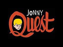 Jonny-quest-logo.jpg