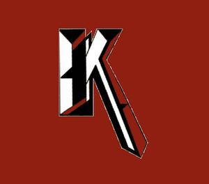 Kalamazoo Kings - Image: KZO Kings